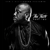 Trae Tha Truth - Who Dey Rockin Wit