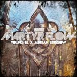 Young EL x Adrian Stresow - Martyr Flow