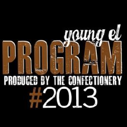 Young EL