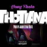 Yxng Fleeko - Thotiana Cover Art