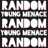 Young Menace - Young Menace - Random Cover Art