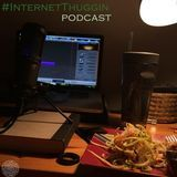 Young Nerdy - #InternetThuggin Podcast EP 1 young thug = Ebola Cover Art