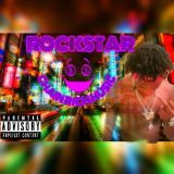 Young Yatchy - ROCKSTAR Cover Art