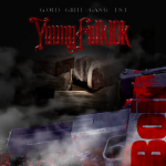 YoungFolk10k - Boii (preview) Cover Art