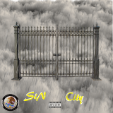 YoungRichGuapo - Sin City Cover Art