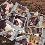Young Thug - Worth It