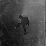 Kanye West - FACTS (EXPLICIT)