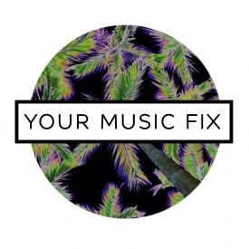 Your Music Fix