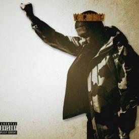 BIG K.R.I.T. - SEE ME ON TOP VOL. 4