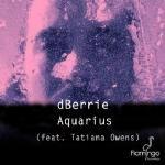 dBerrie - Aquarius (Feat. Tatiana Owens)
