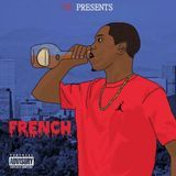 Yungin Ent. - FRENCH Cover Art