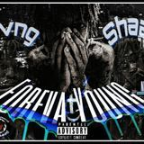 Yvng Shaad - Foreva Young Cover Art