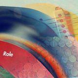z6 - 🤠 Cover Art
