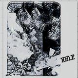 z6 - 🌚 Cover Art