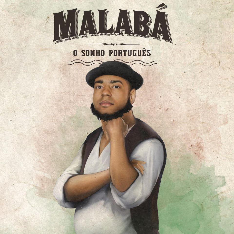 Hip Hop 2002 - Baixar musicas mp3 gratis - Naphi