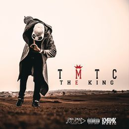 ZAKA-ZAKA-MUSIC - T.M.T.C Cover Art
