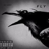 Zaymbm - Fly Cover Art