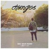 Zolani Gwala - Changes Cover Art