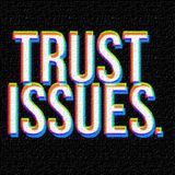 SGE Productions - Trust Issues [Remix] Cover Art