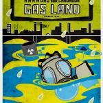 zorrge - Gas Land (Frack Off)  [prod. by Numonics] Cover Art