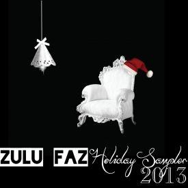 Zulu Faz