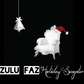 Zulu Faz