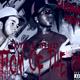 Me & U ft. (Kamil) prod. by Tech On Tha Track