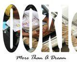100klo - More Than A Dream Cover Art