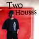 Two Houses EP