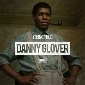 Danny Glover [Dirty]