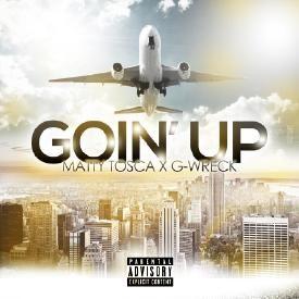 Goin' Up