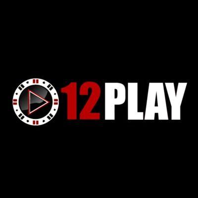 12play3 on Audiomack