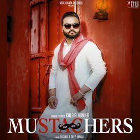 Mustachers