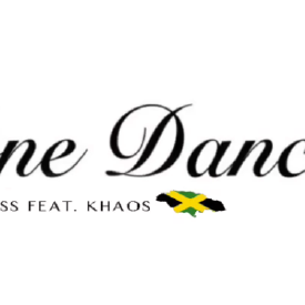 Trabass ft Khaos - One Dance Remix