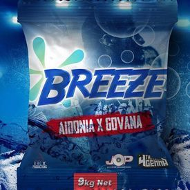 Breeze (ft. Govana)