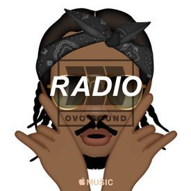 OVO Sound Radio 25 - Popcaan Mix