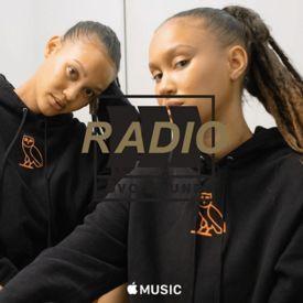 OVO Sound Radio 49 (Chromatic Mix)