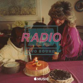 Unruly (OVO Sound Radio Premiere)