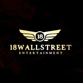 18Wallstreet Entertainment