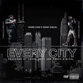 Every City