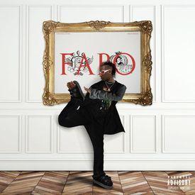 Fabo [Remix]
