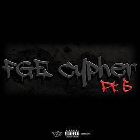 FGE Cypher Pt.5