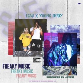 Freaky Music