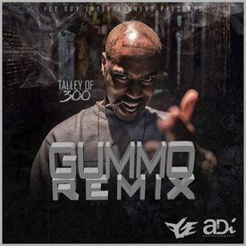 Gummo [Remix]
