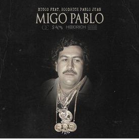 Migo Pablo [Prod. By @KCDaBeatmonster & @DjPlugg]