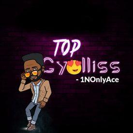 Top Gyalliss
