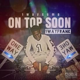 1WayFrank ft. Kodak Black - Make It Happen (Prod. by Pat Swazy)