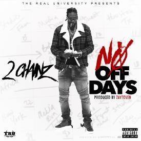 No Off Dayz
