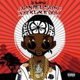 2 Chainz - Daniel Son ; Necklace Don Cover Art