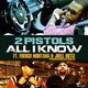 All I Know ft. French Montana & Joell Ortiz
